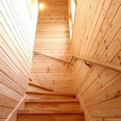 階段に求める1つの大切な事!の記事に添付されている画像