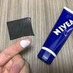 ハトムギ化粧水+ニベアクリームに美肌効果や美白作用はあるのか?検証してみた(後編)