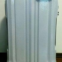 楽天スーパーSALE 機内持ち込みスーツケースの記事に添付されている画像