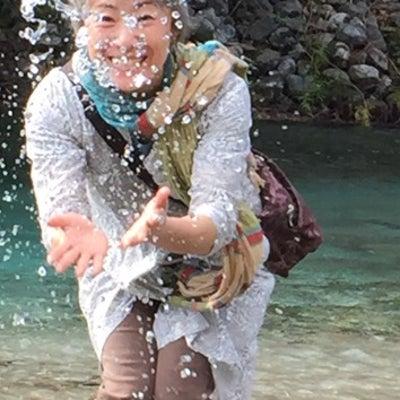「かっさの道具いれるバッグ」チェンマイでオーダー!  弘美先生「かっさ」 セルフの記事に添付されている画像