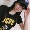 ユニコーンさん!UCFC!(彩木咲良)の画像