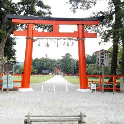 9月9日は重陽の節句で重陽神事と烏相撲 今日は烏相撲の内取式の記事に添付されている画像