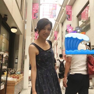 休日は中央線で3駅!吉祥寺秋祭りと新宿の豚珍館ランチ★の記事に添付されている画像