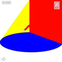 The Story of Light Epilogueのフォトカードの記事に添付されている画像