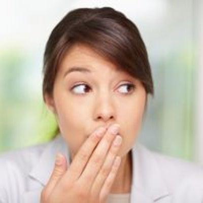 なかなか痩せない人の傾向&特徴リストをプレゼント!の記事に添付されている画像