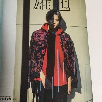 新旧テレビ東京訪問!・・六本木一丁目駅です!の記事に添付されている画像