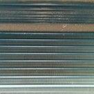 天井カセット型エアコンの洗浄!の記事より