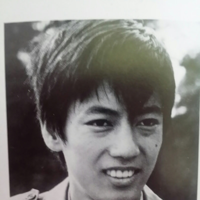 ザ・タイガース~誕生秘話の巻②の記事に添付されている画像