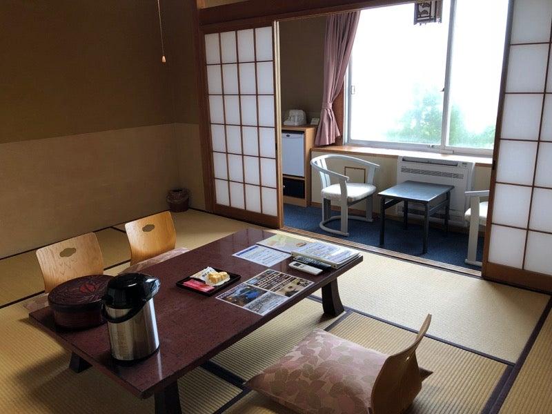 伊豆 旅館 安い