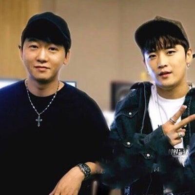 K-POPのお勉強 PD編-e.one-の記事に添付されている画像