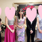 【12月募集中♥満席→増席】結婚力を高め2ヶ月でプロポーズされるためのお茶会の記事より