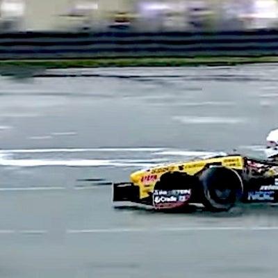 2018-1458 芝浦工業大学Formula Racing 耐久走行-エンデュの記事に添付されている画像