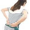 腰痛の原因は腰にはない!??の画像