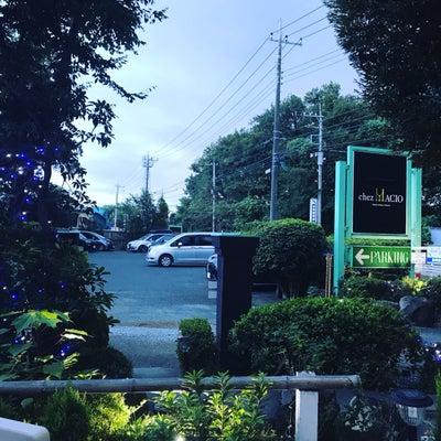 Kana & Masumi @上尾 シェマシオの記事に添付されている画像