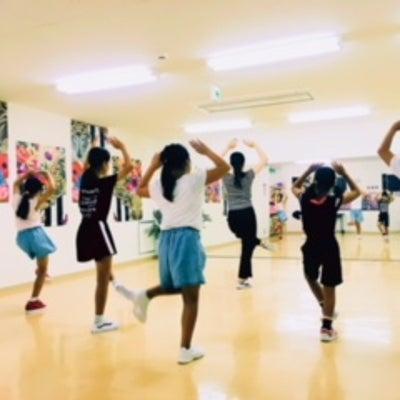 ■【レッスン報告/牛久】「TWICE好きな方集合! Dance the nighの記事に添付されている画像