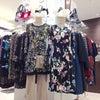 ★『Super Beauty』コーデ!★奈良・ファッションセレクトショップ★ラレーヌの画像