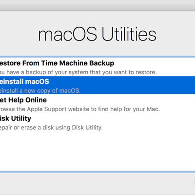 今更、Apple iMac 21.5-inch Mid 2001をメインマシンにの記事に添付されている画像