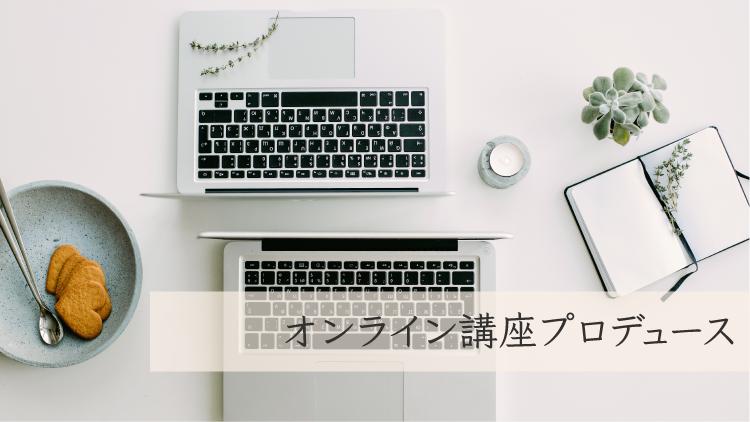 https://stat.ameba.jp/user_images/20180909/15/ayr-cd/60/f0/p/o0750042214262927548.png