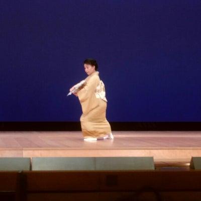 龍ヶ崎錦保存会&藤間流藤盛会(国立劇場)の記事に添付されている画像