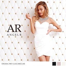 画像 【Glossy,Angel R】NEW ARRIVAL の記事より 4つ目