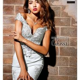 画像 【Glossy,Angel R】NEW ARRIVAL の記事より 1つ目