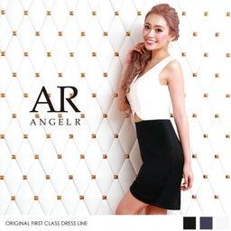 画像 【Glossy,Angel R】NEW ARRIVAL の記事より 5つ目