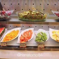 旬のフルーツが90分2700円で食べ放題!「新宿高野」のコスパ最強ビュッフェが最の記事に添付されている画像