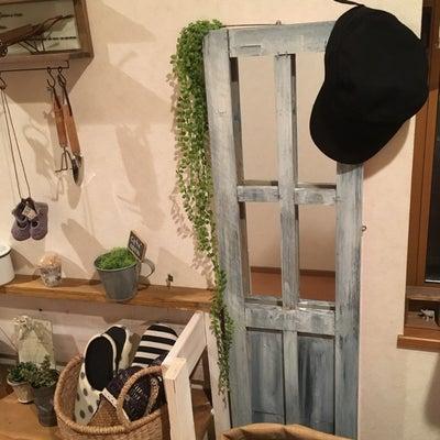 あなたのお気に入りの帽子をおしえて!の記事に添付されている画像