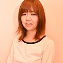 ドライヘッドスパ【モニター価格0円】募集!の記事に添付されている画像