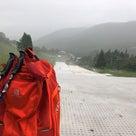 週末ピスラボトレーニング無事終了! 中国、軽井沢早朝貸切トレーニング開催予定!の記事より