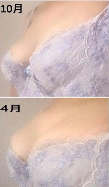 {9C41C28A-D0A7-47CF-97EE-EF295D57FC12}