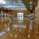 岡崎首席師範 武器術講習会に参加をしました。の記事より