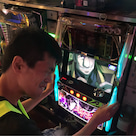 【9月8日】ガーデン浦和本店 昇物語3rd#24の記事より