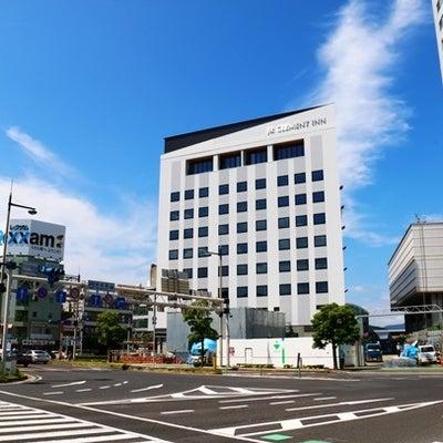 JRクレメントイン高松10月11日開業 【高松市浜ノ町1-1】の記事に添付されている画像