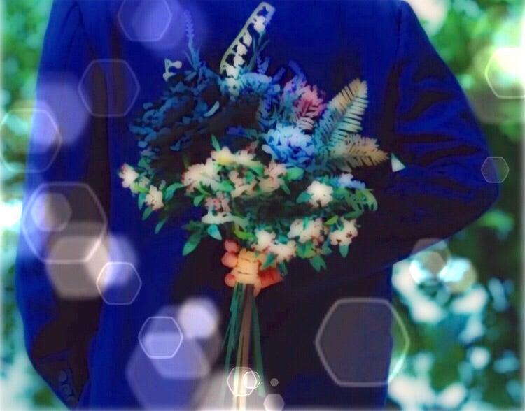 Countless | SHINee☆ミノスマイル100パーセント☆