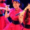 ライブ写真(清井咲希)の画像