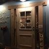 今日のカフェ サムライカフェ 厚別の画像