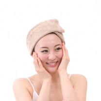 艶肌美肌に✨マッサージピールとリバースピールの記事に添付されている画像