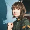 上白石萌歌インタビュー 役に出会ってのめり込む事が増えた!『3Ⅾ彼女 リアルガール』の画像