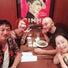 「心身調律セラピスト 岡田哲也オフィシャルブログ「で、ほんとはどうしたいの?」Powered by Ameba」の画像