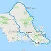 初めてのハワイ初めてのハワイ おすすめプランーオアフ島一周(半日コース)前半の画像
