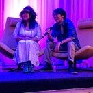 「FINAL FANTASY XV」イベント「Kupocon」で歌います!の記事より
