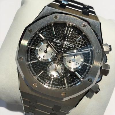 9月/腕時計 新着入荷情報その4の記事に添付されている画像
