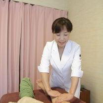 奈良・忙しい方にこそしあわせの子宮あしつぼ®を受けていただきたい!の記事に添付されている画像