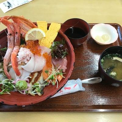 鳥取砂丘→コナンの里 最高でしたね♪の記事に添付されている画像