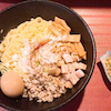 廻麺鶏千2周年おめでとうございます!の画像