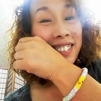 【三田市ピロトレ体験会】ピロトレが現代のお母さんにぴったりなワケは?の記事に添付されている画像