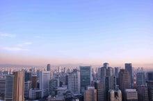 20110216941大阪