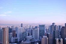 20110216943大阪