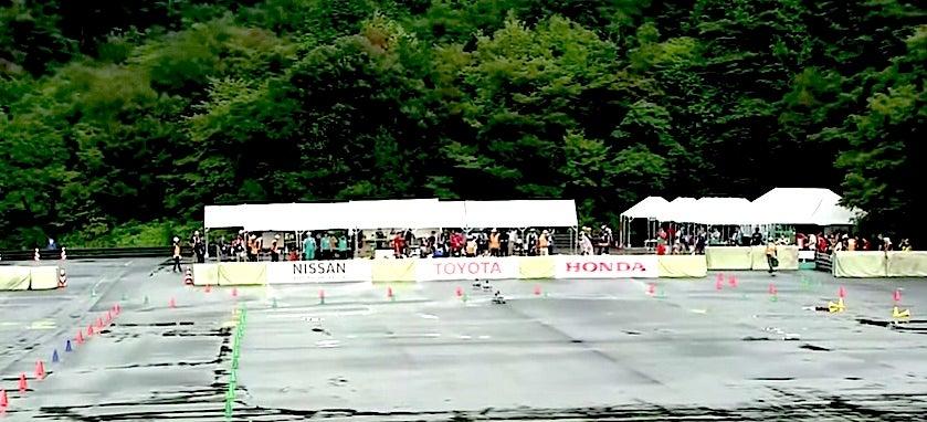 2018-858 Car No.12-ofrac 大阪大学フォーミュラレーシングクラブの記事より